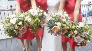 wedding flowers hertfordshire order flowers online langley florist covering all of