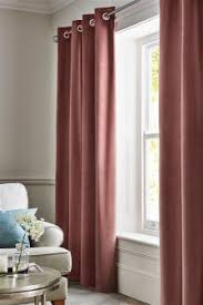 Light Pink Blinds Pink Curtains Pink Blinds Next Official Site