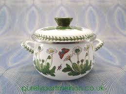 916 best portmeirion vintage pottery images on vintage