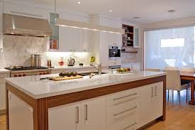 kitchen cabinet ikea kitchen units zebra cabinet zebrawood