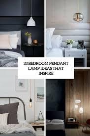 Bedroom Pendant Light Fixtures Bedroom Lighting Pendant Lighting Bedroom Amazing Pendant Lights