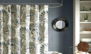 Oval Shower Curtain Rail Australia Circular Shower Curtain Rail Nz Integralbook Com