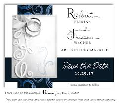 wedding magnets wedding magnets favorlady