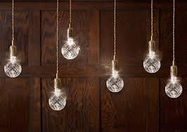 Light Bulb Chandeliers Chandelier Light Bulb Thejots Net