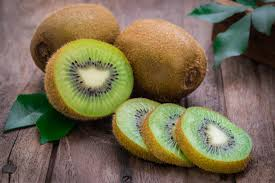 kiwi allergy what you need to know