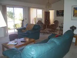 Sun City Summerlin Floor Plans Vacation Rentals A L