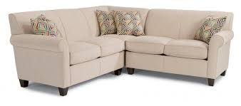 firm sectional sofa dana flexsteel com
