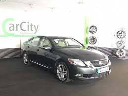lexus gs430 bhp used lexus gs cars for sale motors co uk