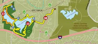 raleigh greenway map raleigh crabtree creek trail getgoing nc