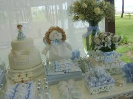 angel decorations for home celebrations in the catholic home more baptism decorations ideas