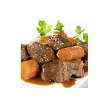 boeuf cuisiné boeuf carottes le gourmet 400 gr epicerie legourmetdunet com