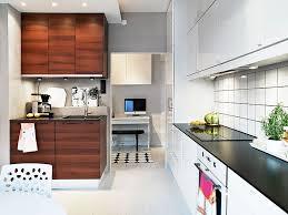 kitchen theme ideas for decorating kitchen decorating ideas on a budget country kitchen themes