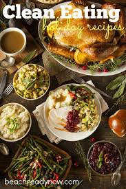 83 best thanksgiving images on treats cooking