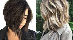 bob hairstyles 2017 27 chic bob hairstyles and haircuts for