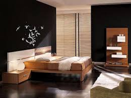 Things In A Bedroom The Real Cool Things For Bedroom Of Teenage Boys U2013 Home Design Ideas
