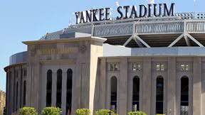 Yankee Stadium Floor Plan Yankee Stadium Seating Chart Pictures Directions And History