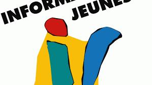 bureau information jeunesse bureau information jeunesse thonon savoie mont blanc solidaires