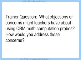 jim wright syracuse city schools cbm math computation jim wright