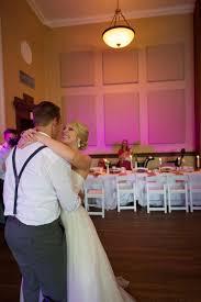 Wedding Venues In Lakeland Fl Lakeland Wedding Venues Orange Blossom Bride