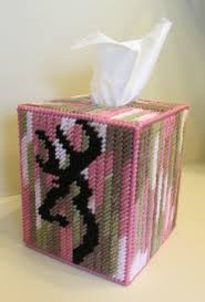 fresh kleenex box covers diy 8538