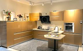 top kitchen cabinet brands top 10 best kitchen cabinet brands in china the definitive