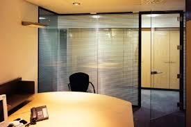 frameless double glazed glass walls avanti systems usa