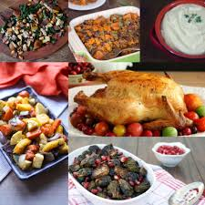vegetarian thanksgiving meals 50 whole30 thanksgiving recipes or paleo ones