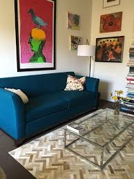 the sofa company santa monica the sofa company santa monica ca homedecor lauren makk s