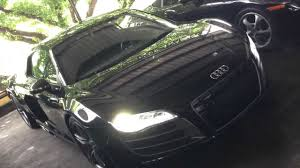 audi philippines 2011 audi r8 5 2l v10 for sale php 10 million by manila luxury
