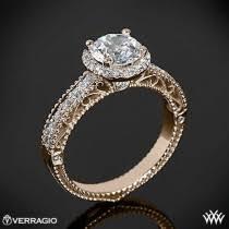 verlobungsringe gold diamant hochzeitsideen weddbook