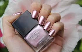 butter london fairy lights free shipping at nail polish canada