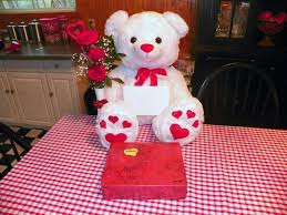 valentines big teddy big bears for valentines day the best of 2018