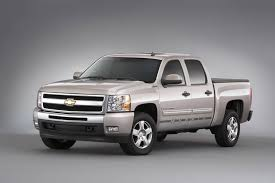 2010 chevy vehicles history of trucks first pickup truck in america cj pony parts