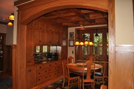 cabinet town call us 831 425 3570 build green custom wood