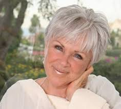 best hair do for 70year old women with square face best haircuts for 70 year old woman how to do makeup on women