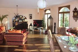 Wohnzimmer 40 Qm Häuser Zum Verkauf Ferch Mapio Net