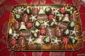 christmas chocolates christmas themed chocolates the cake boutique vi