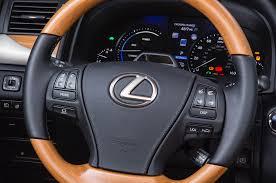lexus range usa 2016 lexus ls600h reviews and rating motor trend