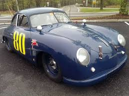 porsche 356 driving emory outlaws u0027 incredible and sinister porsche 356 the drive