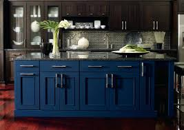 white kitchen cabinets with gold hardware navy kitchen cabinets uk rustic blue adorable with gold hardware tan