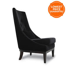 Chairs Armchairs 74 Best Chairs And Sofas Images On Pinterest Sofas Modern