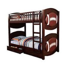 kids u0027 bedroom furniture kids u0027 room furniture kmart