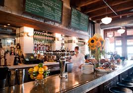 cottage grove wi restaurants home decor color trends excellent to