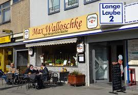 küche hannover file hannover lange laube 2 max walloschke die gutbürgerliche
