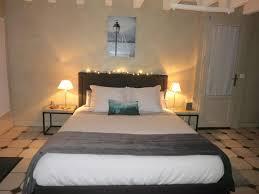 les chambres d h es du lac location vacances chambre d hôtes l orée du lac à jorioz