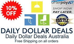 daily dollar deals dukanii 1stopshop