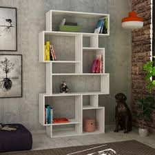 105 Best Tall Bookcase Plans by Cube Bookcases Wayfair Co Uk