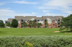 whispering pines west denver co apartments for rent realtor com
