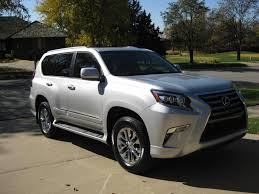 lexus gx body style change 2014 2014 gx460 with alligator seats u0026 ford tail lights page 6