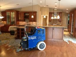 Quick Shine Floor Finish Remover by Wood Floor Stripper So Yeah Thatu0027s The Stripping Story I
